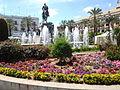 Plaza del Arenal Jerez de la Frontera.jpg