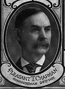 Pleasant T. Chapman (Illinois Congressman).jpg