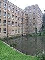 Pleasley Mill - geograph.org.uk - 239225.jpg