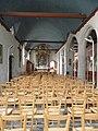 Plougasnou (29) Église Saint-Pierre Intérieur 04.JPG