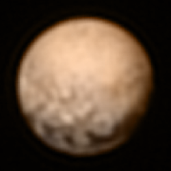 Pluto by LORRI, 3 July 2015 (Color).png