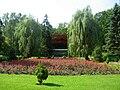 Połczyn Zdrój - park zdrojowy.jpg