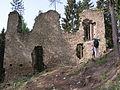 Pořešín Castle 2.jpg