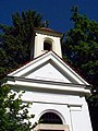 Podhoří, kaple svatého Václava, horní část.jpg
