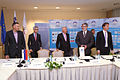 Podpis sporazuma o zaposlovanju vrhunskih športnikov in trenerjev 2013 (5).jpg