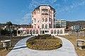 Poertschach Annastrasse 43 Hotel Astoria 13032015 0814.jpg