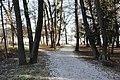 Poertschach Halbinsel-Promenade 25122011 175.jpg