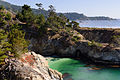 Point Lobos September 2012 013.jpg