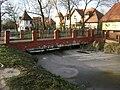 Poland. Konstancin-Jeziorna 107.JPG
