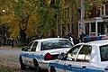 Police and media (3003237154).jpg