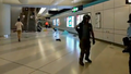 Police in Yuen Long Station Concourse 20190721.png