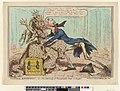 Political-ravishment, or the old lady of Threadneedle-street in danger! (BM J,3.68).jpg