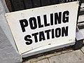 Polling Station (27954696555).jpg