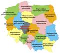 Polska-środkowopolskie.png