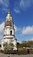 Poltava Monastery 01.jpg
