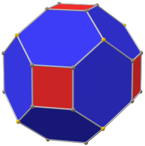 Polyhedron chamfered 6 edeq max.png