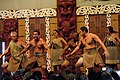 Polynesian Cultural Center - Aotearoa Performance (8328360219).jpg