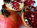 Pomegranate Table Setting Close-up.jpg