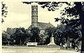 Pomnik Friedricha Ludwiga Jahna w Nowej Soli.jpg