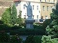 Pomnik Jana Pawła II - panoramio (1).jpg