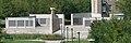 Pomnik Sprawiedliwych w Parku Ocalałych z Kopca Pamięci MZW 100 8356.jpg