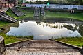 Pond Of Baliati Royal Palace (168490657).jpeg