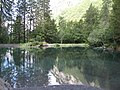 Pond near the cirque du Fer-à-Cheval.jpg