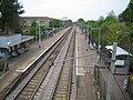 Ponders End Railway Station.jpg