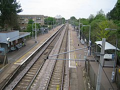 Ponders End Railway Station.jpg