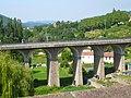 Pont Nou de Sant Joan de les Abadesses P1460364.jpg