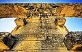 Pont du Gard - Detail II (2356566017).jpg