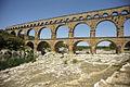 Pont du Gard F PM 048603.jpg