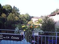 Pont du Potet Fontenoy.jpg