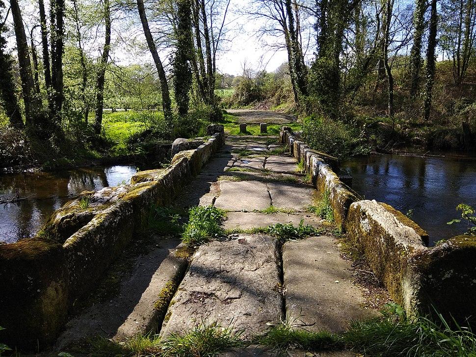 Ponte Marzá.