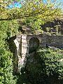 Ponte romano (Saint-Vincent) abc2.JPG