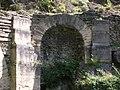 Ponte romano (Saint-Vincent) abc8.JPG