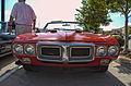 Pontiac Firebird - 002.jpg