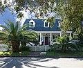 Poole-Parker House -- Galveston.jpg