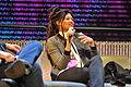Pop Conference 2016 - Keynote - 12 - Valerie June.jpg