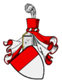 Popel-von-Lobkowitz-St-Wappen.png