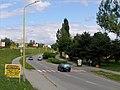 Popradská ulica - panoramio.jpg