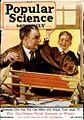 Popular Science 1922-12.jpg