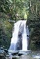 Poring - Kipungit Wasserfall 0002.JPG