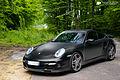 Porsche 997 Turbo - Flickr - Alexandre Prévot (5).jpg