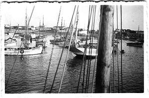 Port-Joinville (2).jpg