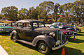 Port-Whiteman car run gnangarra 103.jpg