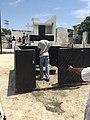 Port-au-Prince, Haiti - panoramio (44).jpg