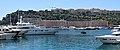 Port Hercule Monaco IMG 1152.jpg