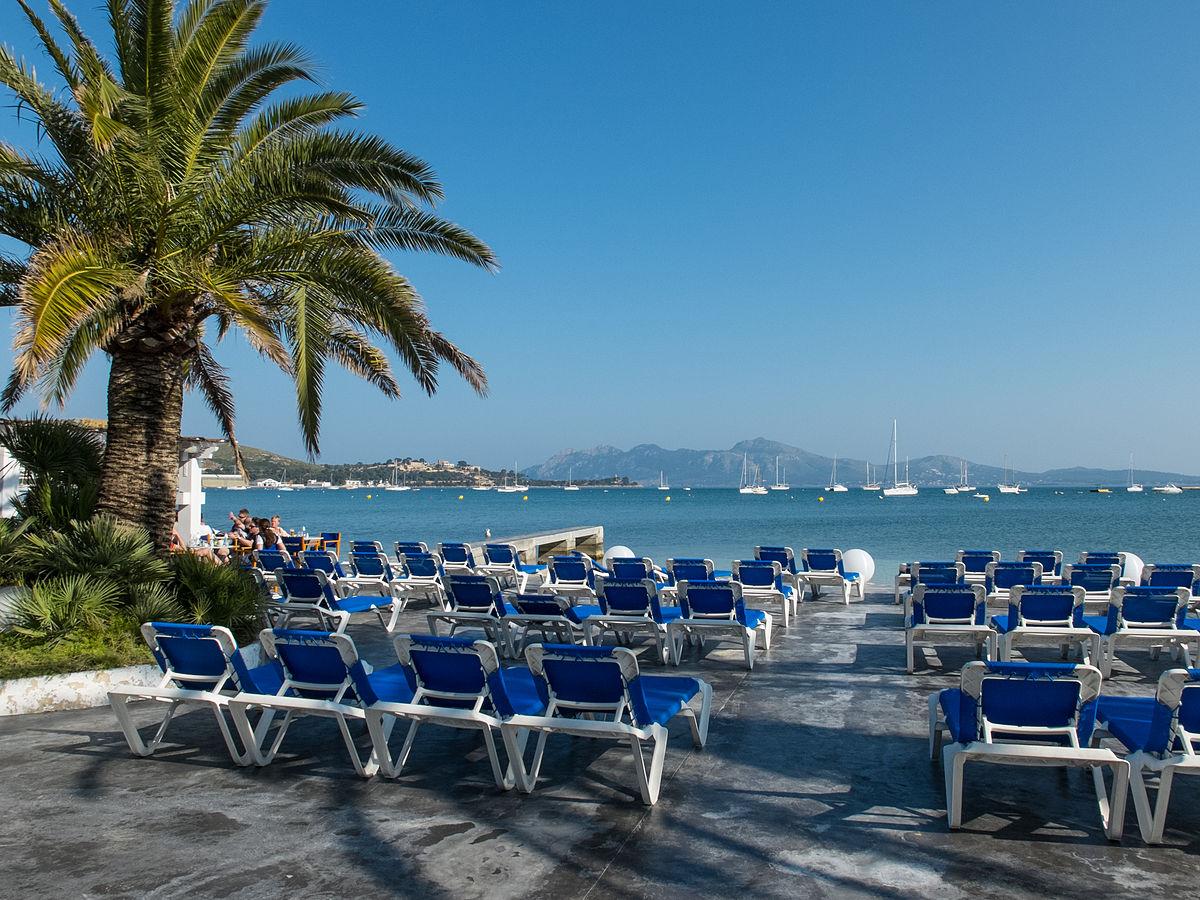 Port de Pollença, Mallorca (13334140203).jpg