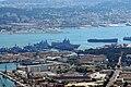 Port militaire de Toulon.jpg